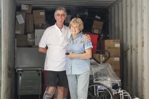amigos-de-guatemala-medical-shipping-container-13